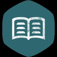 Textlesung im mittendrin Gottesdienst